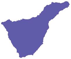 Correcaminos Tenerife empresa de buzoneo y parabriseo
