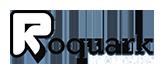 Logotipo de la empresa que realizo a la web